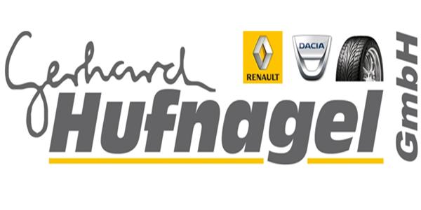 hufnagel eberbach
